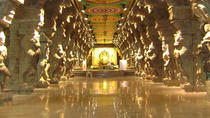 Private Cultural Day Tour of Madurai, Madurai, Private Sightseeing Tours
