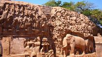 Private Day Tour of Mahabalipuram from Chennai, Chennai, Private Sightseeing Tours