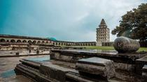 Private Tour of Gingee Fort, Chennai, Private Sightseeing Tours