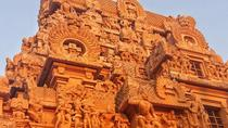 Thanjavur Local Sightseeing Tour from Madurai, Madurai, Day Trips