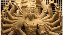 Trip to an architectural marvel temple of 'Arulmigu Patteeswarar Swamy ' in Coimbatore, Coimbatore,...