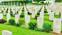 Visit Chennai's best Cemeteries, Memorials and Statues, Chennai, Cultural Tours