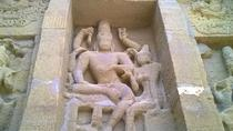 Visit famous temples of Kanchipuram from Chennai, Chennai, Day Trips
