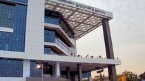 Visit India's prestigious Libraries in Chennai, Chennai, Cultural Tours