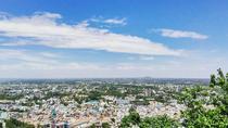 Visit - Palani Murugan Temple from Coimbatore, Coimbatore, Cultural Tours