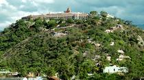 Visit - Palani Murugan Temple from Madurai, Madurai, Cultural Tours