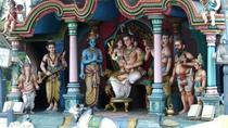 Visit - Swamimalai Murugan Temple from Thanjavur, Thanjavur, Cultural Tours