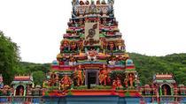 Visit - Thiruparankundram Murugan Temple & Pazhamudhir Solai from Madurai, Madurai, Cultural Tours