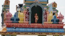 Visit to 'Marudamalai Temple' in Coimbatore, Coimbatore, Cultural Tours