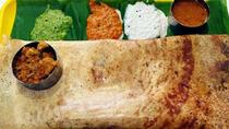 Visit 'Top 3' Local Restaurants of Chennai, Chennai, Food Tours