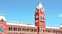 Visit 'Top 5' Architectural Buildings of Chennai, Chennai, Cultural Tours