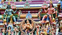 Visit Top 5 Sacred and Religious Sites of Chennai, Chennai, Private Sightseeing Tours