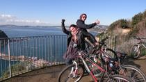 Naples Seaside Bike Tour, Naples, Bike & Mountain Bike Tours