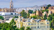 Private Tour in Malaga, Malaga, Private Sightseeing Tours