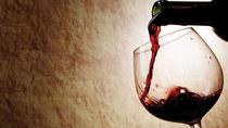 Spanish wine and Tapas tour in Malaga, Malaga, Food Tours