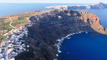 Discover Thirassia Island Santorini, Santorini, Day Trips