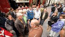 Red Light District Police Tour of Amsterdam, Amsterdam, Walking Tours