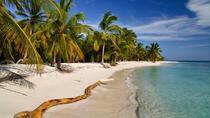 2-Day Morrocoy National Park Tour from Caracas, Caracas