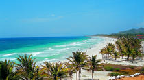 Margarita Island Full-Day Tour, Margarita Island