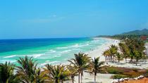 Margarita Island Full Day Tour, Margarita Island, Day Trips