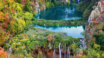 3 days in Zagreb: Plitvice lakes, Slovenia and Zagreb BIG tour, Zagreb, Private Sightseeing Tours
