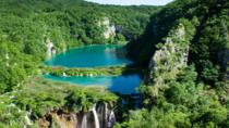 Private 8-Hour Plitvice Lakes Tour from Zagreb, Zagreb, Private Sightseeing Tours