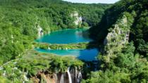 Private Tour to Plitvice Lakes from Split with Drop off in Zagreb, Split, Private Sightseeing Tours