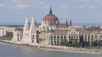 Private Transfer to Budapest from Zagreb, Zagreb