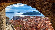 The BEST of Croatia 7 days private tour, Zagreb, Private Sightseeing Tours