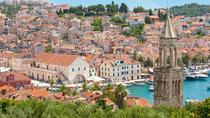 The BEST of Croatia 8 days private tour, Zagreb, Private Sightseeing Tours
