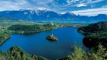 The Best of Slovenia, Bled lake, Postojna cave and Ljubljana, Zagreb, Private Sightseeing Tours