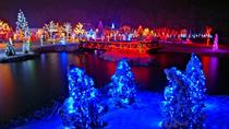 Zagreb and Cazma Private Christmas Fairytale Tour, Zagreb, Bike & Mountain Bike Tours