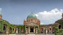 Zagreb BIG tour, Zagreb, Walking Tours