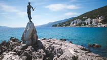 Zagreb Opatija, Lovran, and Rikeja Private Full-Day Tour, Zagreb, Private Sightseeing Tours