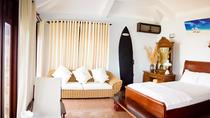 3-Day Nha Trang Bay Getaway, Nha Trang, Multi-day Cruises