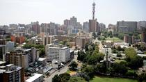 Gardens in the City Private Tour in Johannesburg, Johannesburg, Private Sightseeing Tours
