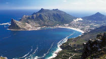 Highlights of the Cape Full-Day Tour in Cape Town, Cape Town, Full-day Tours