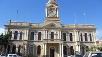 Private Port Elizabeth Half-Day City Tour, Port Elizabeth, Ports of Call Tours