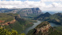 Sani Pass and Lesotho Full-Day Tour from Durban, Durban
