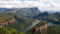 Sani Pass und Lesotho: Private Tour ab Durban, Durban