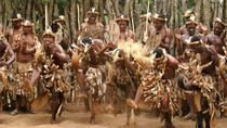 Shakaland Zulu Experience Private Day Tour from Durban, Durban, Private Sightseeing Tours