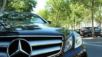Private Transfer from Madrid Barajas Airport: Arrival , Madrid, Airport & Ground Transfers