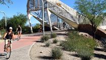 Bike Rental on The Loop path, Tucson, Bike Rentals