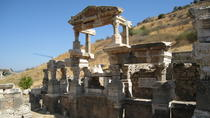 Ephesus Small Group Day Tour from Izmir, Izmir