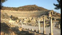 Ephesus Small Group Day Tour from Kusadasi , Kusadasi, Day Trips