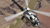25-minute Grand Canyon Dancer Helicopter Tour from Tusayan, Arizona, Grand Canyon National Park, ...