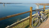 Bike Tour in Lido, Venice, Bike & Mountain Bike Tours