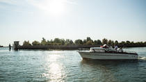 Private Cruise: Southern Venice Lagoon Fishing Villages , Venice, Day Cruises