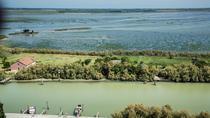 Private Tour: Cruising Around Venice Unspoiled Lagoon, Venice, Day Cruises
