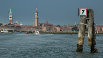 Private Tour: San Francesco del Deserto and Burano, Venice, Cultural Tours